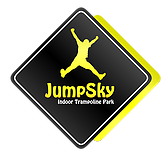 Jumpsky Lochristi