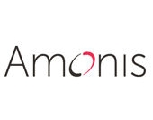 Amonis