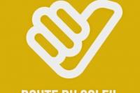 Route-du-Soleil
