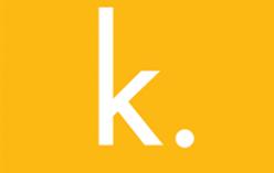 Knaek App