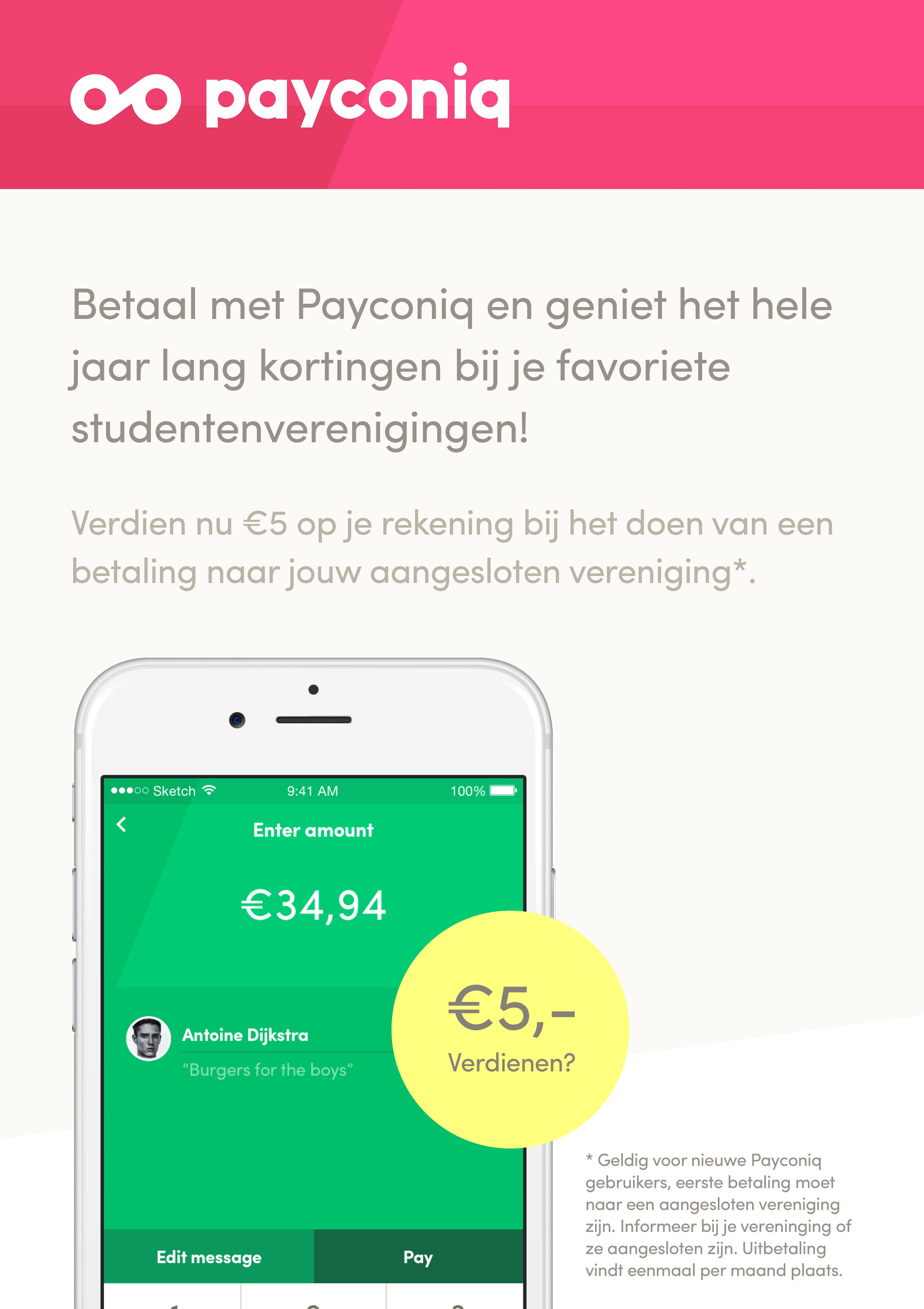 flyer-payconiq-alt-copy-page-001