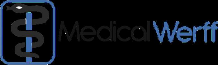 Medical Werff